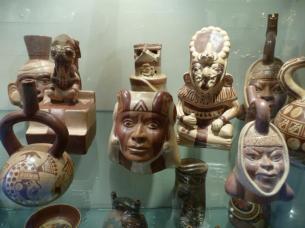 lima_museos_ecoamericaperu