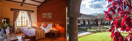 hotel_urubamba_ecoamericaperu