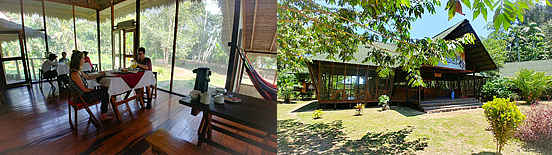 lodge_tambopata_ecoamericaperu