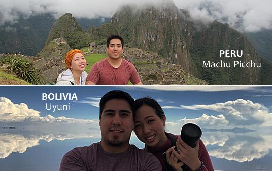 Peru_Bolivia_ecoamericaperu