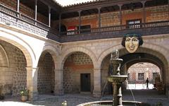 casa_de_la_moneda_ecoamericaperu