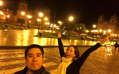 cusco_night_ecoamericaperu