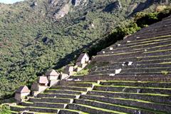 inca_terraces_ecoamericaperu