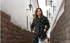 inca_wall_cusco_ecoamericaperu