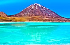 laguna_verde_ecoamericaperu