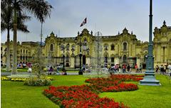 lima_plaza_ecoamericaperu