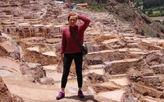 maras_cusco_ecoamericaperu
