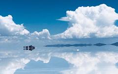 uyuni_reflections_ecoamericaperu