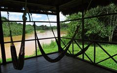 view_tambopata_ecoamericaperu
