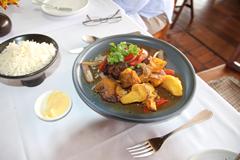 gourmet_huaca_pucllana_ecoamericaperu