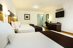 hotel_chiclayo_room_ecoamericaperu