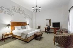 hotel_cusco_room_ecoamericaperu