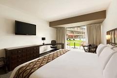 hotel_trujillo_room_ecoamericaperu