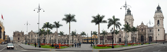 lima_main_square_ecoamericaperu
