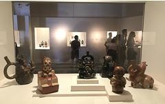museo_larco_ecoamericaperu