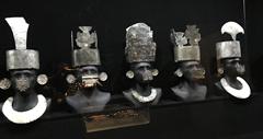 museo_larco_lima_ecoamericaperu