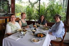 restaurant_huaca_lima_ecoamericaperu