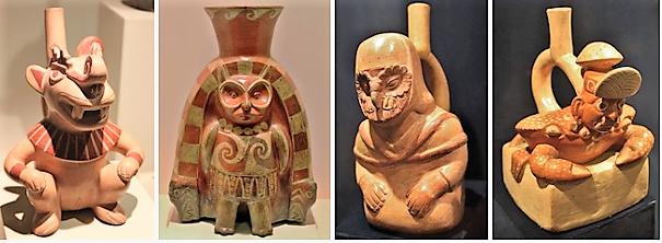 moche2_ceramics